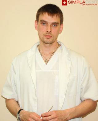 Московский медицинский центр реклама