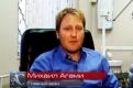 Лечение зубов без боли в клинике АГАМИ